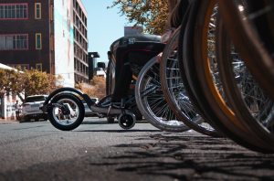 """<a href=""""https://chairmanind.co.za/product-category/scooters/"""">Scooters</a>"""