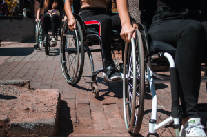 """<a href=""""https://chairmanind.co.za/product-category/wheelchairs/"""">Wheelchairs</a>"""