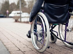 """<a href=""""https://chairmanind.co.za/product-category/walking-aids/"""">Walking Aids</a>"""